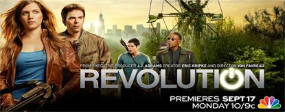revolution-415