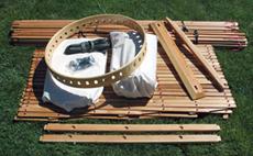 yurt-kit